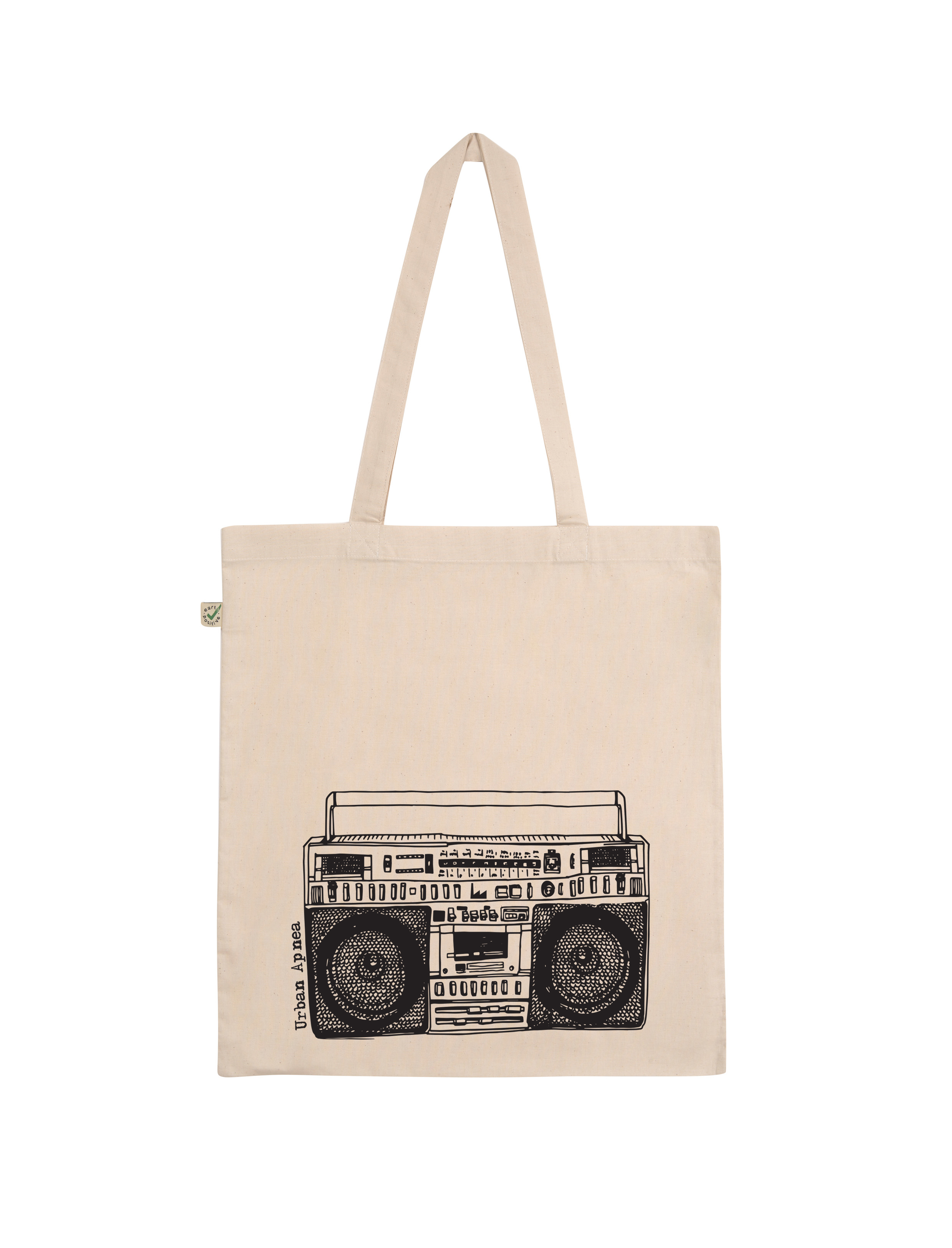 cb5f8bb30b Shopper Radio – Urban Apnea